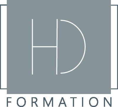 HD Formation: Valoriser ses compétences